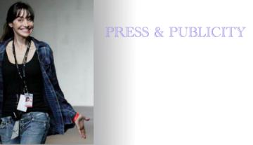 PRESS-PUB-MASTER