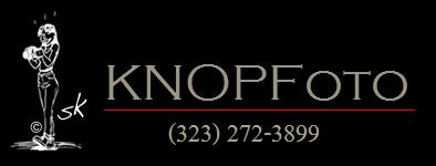 Knopfoto