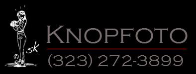 Knopfoto – Los Angelas, CA