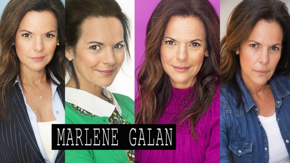 Marlene Galan Headshots Leading Lady Best Headshot Photographer LA Theatrical Headshots for Actors by Knopfoto Sascha Knopf Photography